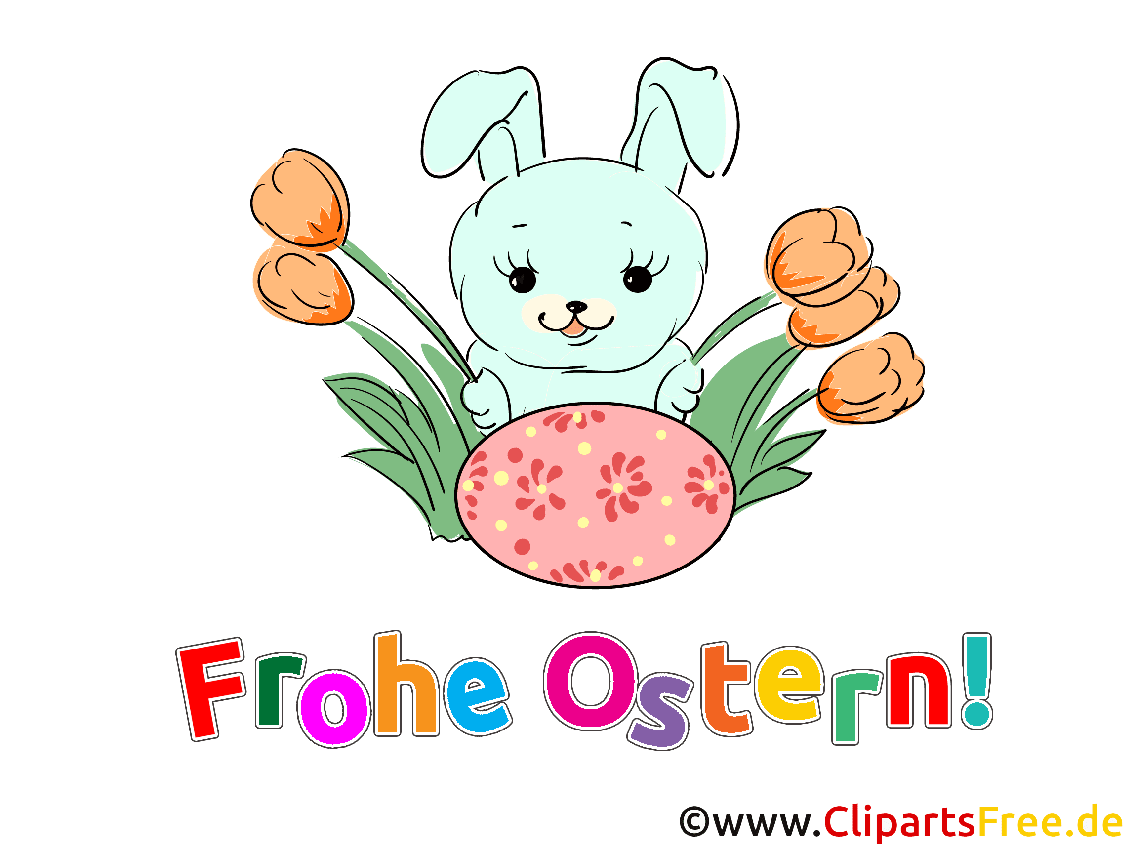 Frohe Ostern Karte 79 Best Ostern Images 2019 11 20