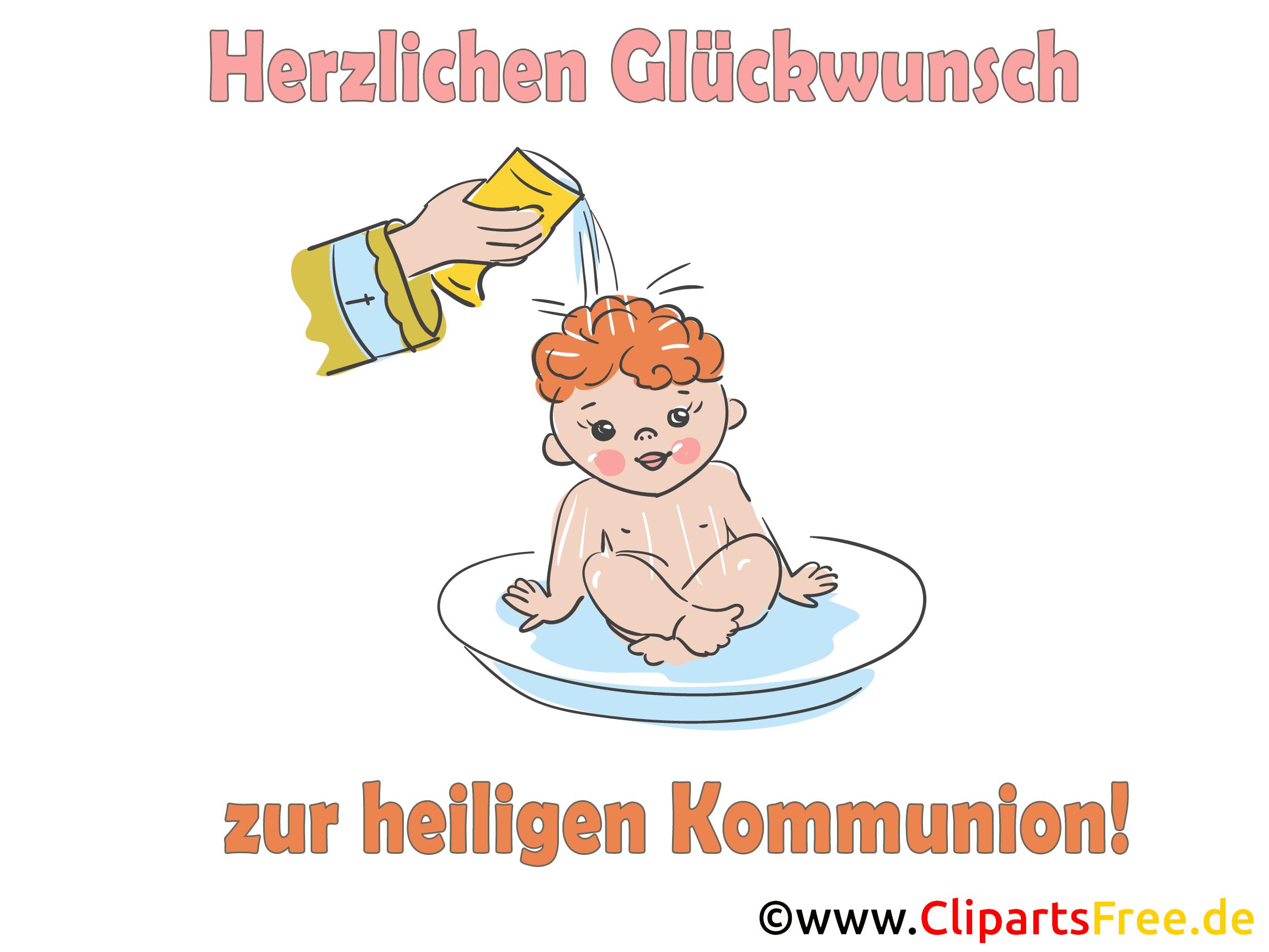 Glückwünsche Zur Kommunion Kindgerecht Karten Glückwünsche