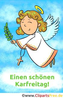 Karfreitag Grußkarten E Cards Grüße Kostenlos Online Versenden