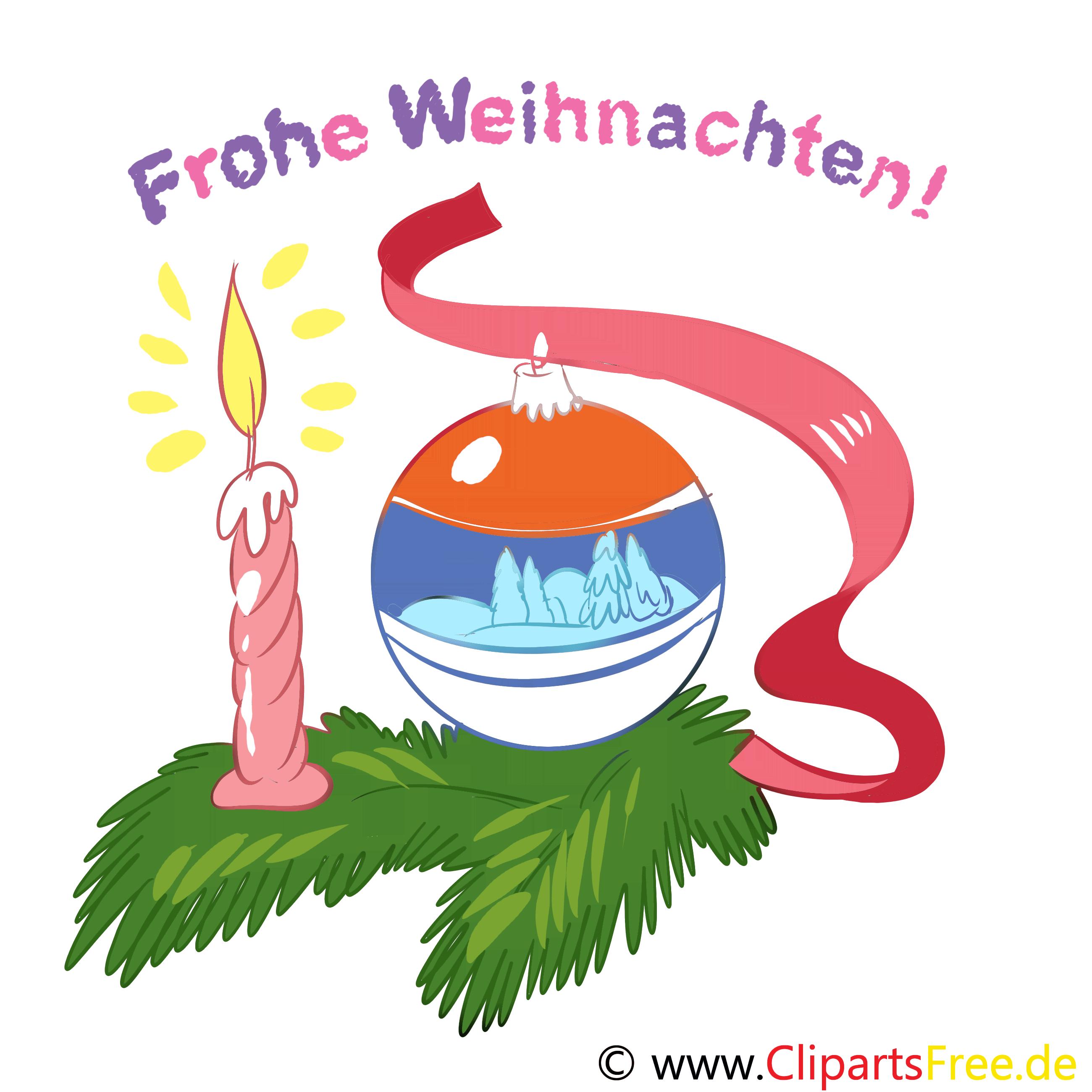 grusskarten zum advent gratis frohe weihnachten de