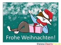 Virtuelle Weihnachtskarten.Ecards Grußkarten Glückwunschkarten Kostenlos Online Zum Versenden