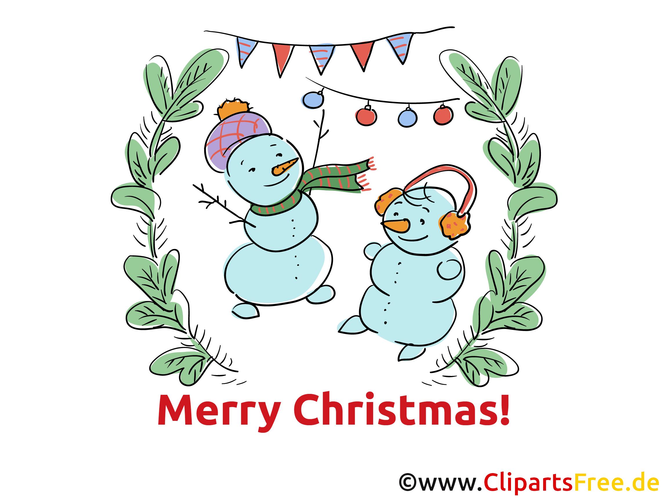 Digitale weihnachtskarten f r firmen und privatpersonen merry christmas en - Digitale weihnachtskarten ...