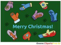 Virtuelle Weihnachtskarten Verschicken.Ecards Grußkarten Glückwunschkarten Kostenlos Online Zum Versenden