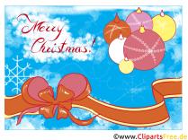 weihnachtskarten ecards zu weihnachten kostenlos per e. Black Bedroom Furniture Sets. Home Design Ideas