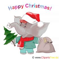 Weihnachtskarten ecards zu weihnachten kostenlos per e - Weihnachtskarten verschicken kostenlos ...