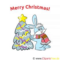 Weihnachtskarten Senden Kostenlos.Ecards Grußkarten Glückwunschkarten Kostenlos Online Zum Versenden
