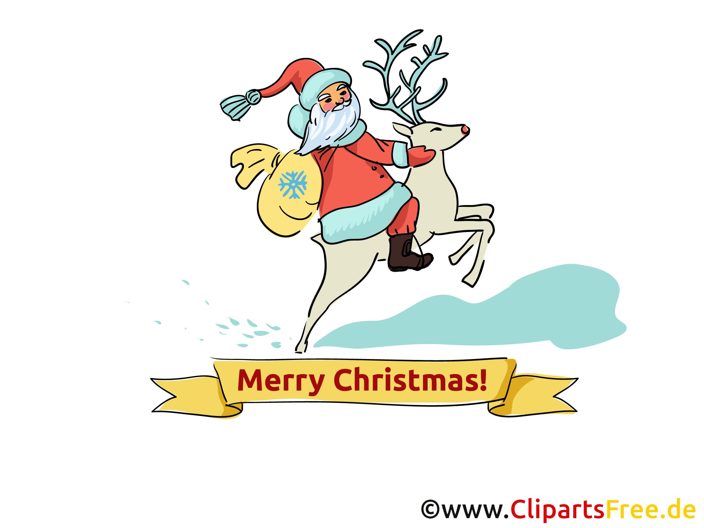 Lustige Weihnachtsgrüße Verschicken.Lustige Weihnachtsgrüße Online Per E Mail Verschicken Merry