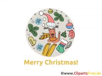 Lustige Animierte Weihnachtskarten Kostenlos.Ecards Grußkarten Glückwunschkarten Kostenlos Online Zum Versenden