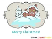 Virtuelle Weihnachtskarten Animiert.Ecards Grußkarten Glückwunschkarten Kostenlos Online Zum Versenden