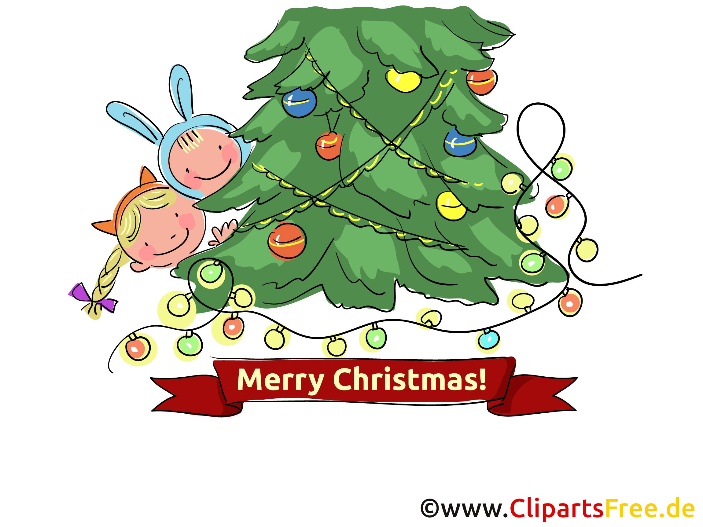weihnachtskarte kostenlos ausdrucken oder verschicken