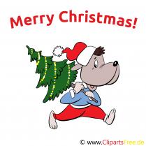 Ecards gru karten gl ckwunschkarten kostenlos online zum for Weihnachtskarten online versenden