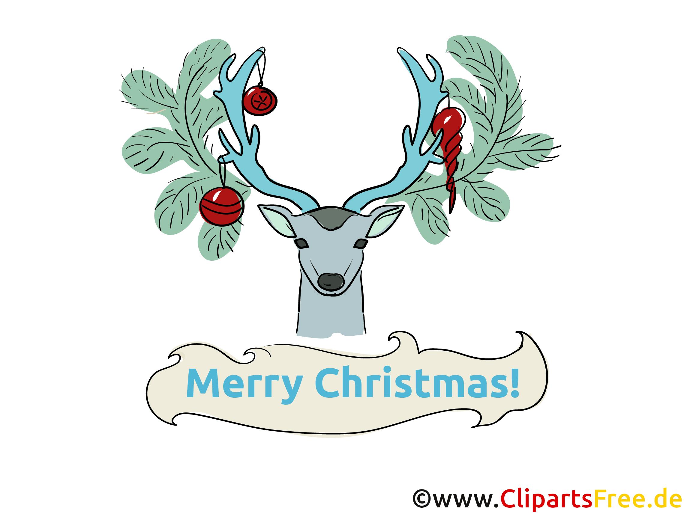 ecards zu weihnachten kostenlos online versenden  merry